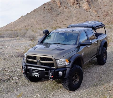 jeep vehicles best 25 jeep vehicles ideas on jeep jeep