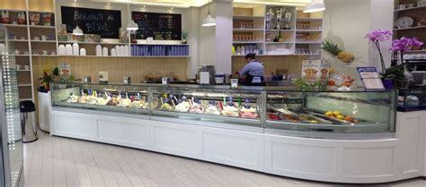 arredamento gelaterie arredamento gelateria bib 242 merli arredamenti