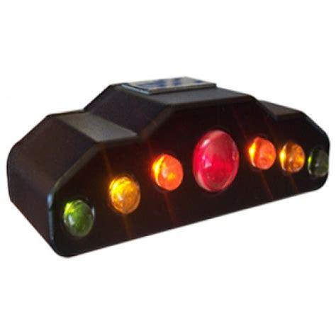 Rpm Led Motor lightronic led rpm indicator