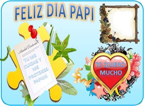 tarjeta para anunciar que ha nacido un ni o tarjetas para tarjetas por el dia del padre dia del padre papa en tu dia