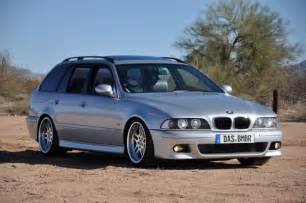 e39 wagon on m parallels bmw more bmw and