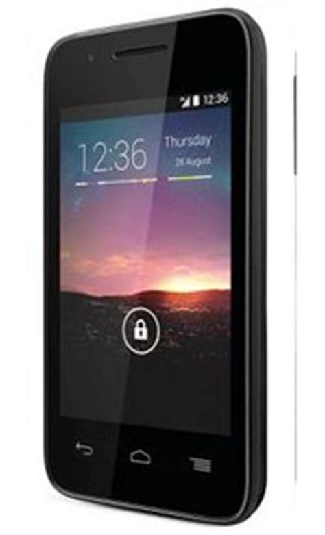 vodafone mobile packages vodafone smart kicka mobile packages