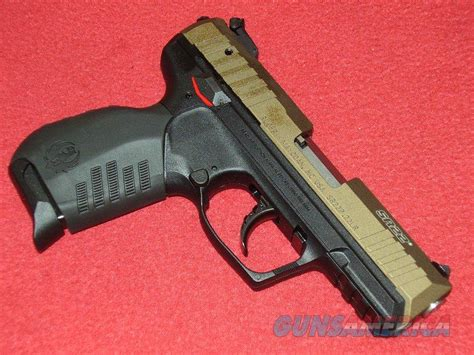 ruger sr22 colors ruger sr22 pistol 22 lr for sale