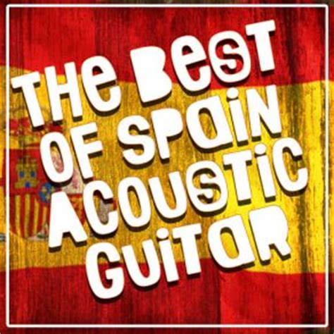 libro spanish ballads hispanic classics the best of spain acoustic guitar spanish classic guitar mp3 buy full tracklist