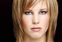 same haircut different color hair color thehairstylercom hairstyles and haircuts in 2018 thehairstyler com