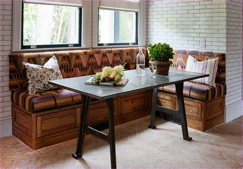 breakfast nook furniture corner breakfast nook furniture displays hot place to