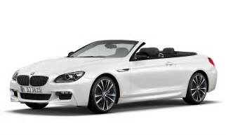 2014 bmw 3 series convertible colors top auto magazine