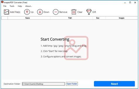 convertidor de imagenes pdf a texto imagetopdf converter mejor convertidor de im 225 genes a pdf