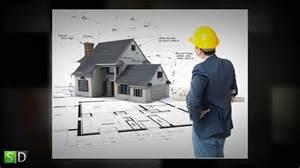 Enterprise Architecture Description Excellent Home 91 Interior Design And Architecture Description