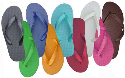 flip flop house shoes 1000 images about flip flops on pinterest flip flops google search and search
