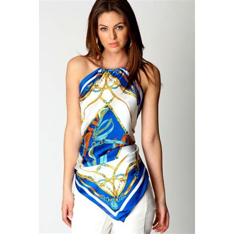 Blouse Zebra Hermes Top 17 best images about scarf tops on trend news