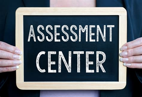 assessment center test assessment center test so geht s heimarbeit de