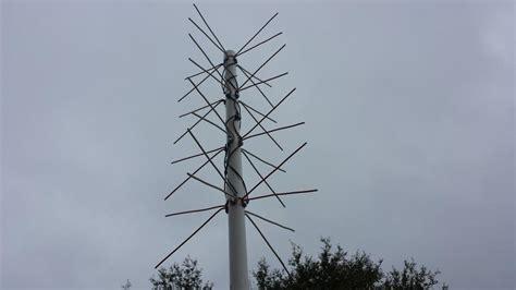 ag5ix callsign lookup by qrz ham radio