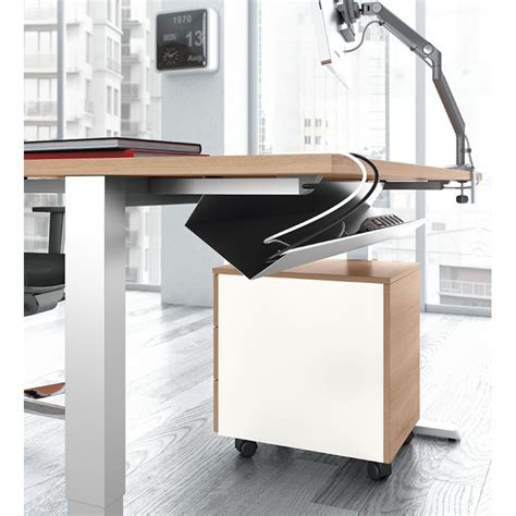 scrivania operativa scrivania operativa kup1