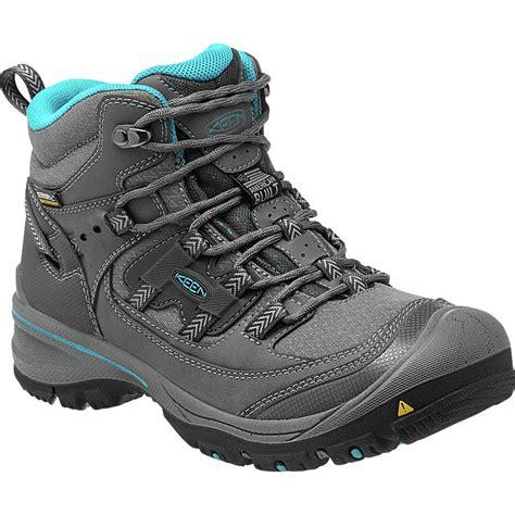 keen logan mid hiking boot s backcountry
