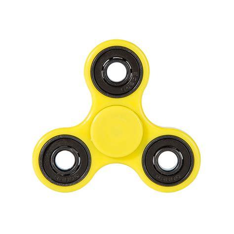 Or Spinner Best Fidget Spinner Tri Spinner Spinner Buy Fidget Spinner