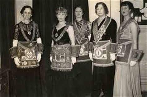tavola massonica apprendista massoneria la questione femminile 171 loggia giordano bruno