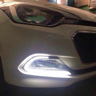 Elite Auto Lights by Hyundai I20 Elite Fog Light Led Light Drl Buy Hyundai I20 Elite Fog Light Led Light Drl