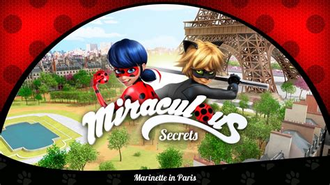 paris miraculous ladybug wiki fandom powered by wikia marinette in paris miraculous ladybug wiki fandom