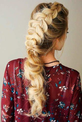 christmas hairstyles for long hair 12 hairstyles for hair jewe