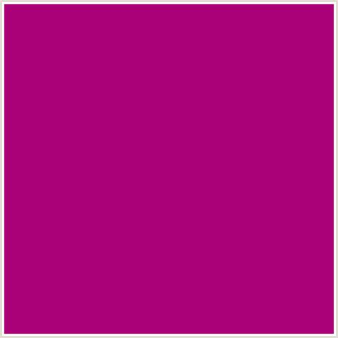 fuscia color fuschia color search style and color