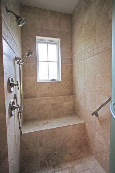 Badewanne Sitz by Small Bathtub Hs B1801t Kleine Badewanne Mit Sitz