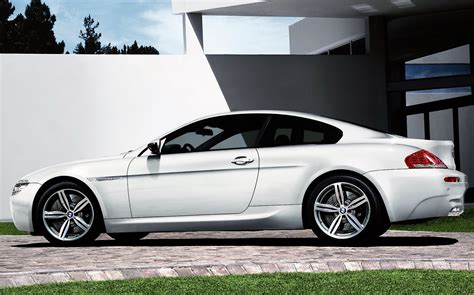 car engine manuals 2009 bmw 6 series on board diagnostic system world cars channel bmw m6 comes with a massive v10 engine and packed with fully programmable