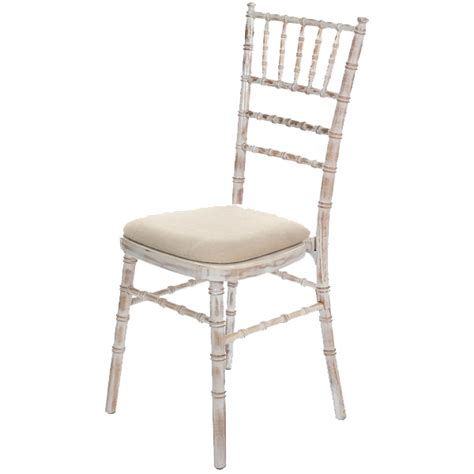 secondhand chairs and tables banqueting chairs chair hire london furniture rental wedding chair hire