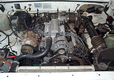 auto manual repair 1987 ford courier engine control 1980 ford courier engine swap
