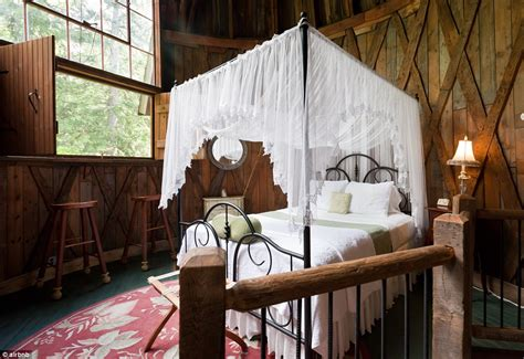 romantic posters for bedroom bohemian bedroom inspiration four poster beds with boho