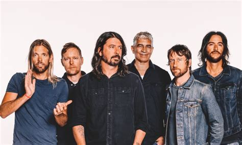foo fighters better foo fighters coming to columbia fitsnews