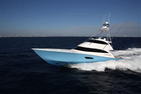 viking boats 2018 viking 92 convertible power boat for sale www
