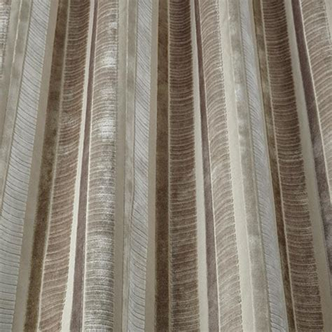 striped velvet curtain fabric imperio velvet fabric iliv fabrics and wallpapers