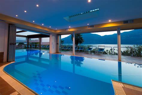 hotel sirmione con piscina interna hotel lago di garda garda brenzone sul garda malcesine