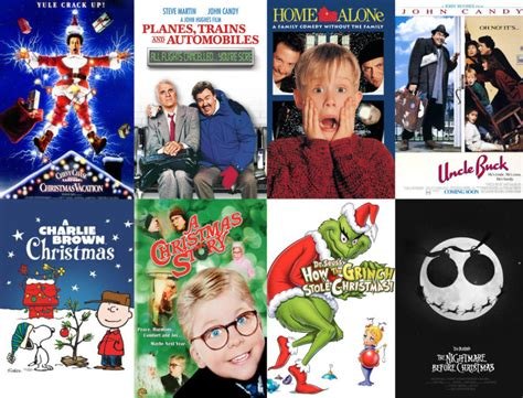 classic christmas movies the best holiday movies to watch this season a life well