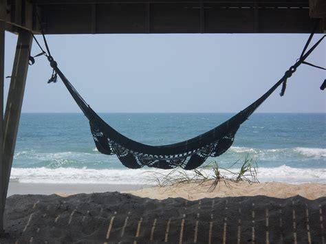 Nicaraguan Hammock Medium Nicaraguan Hammock Green