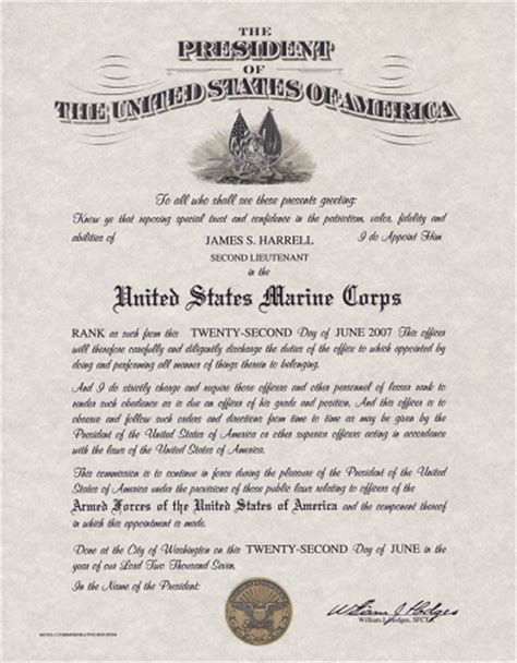 army officer promotion certificate related keywords army
