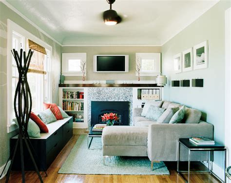 small room sectional sofa cococozy four design ideas for a small home
