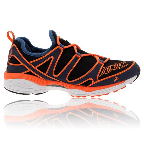 zeet running shoes zoot ultra kalani 3 0 running shoes 20