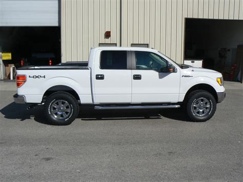 2010 ford f150 wheels 2010 f150 xlt need tire wheel recommendations
