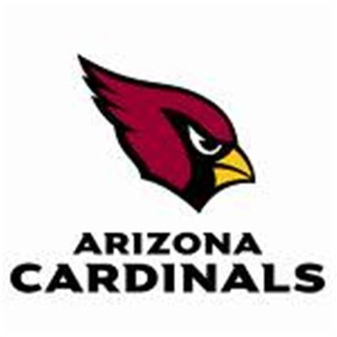arizona cardinals c 1 history of all logos arizona cardinals logo history