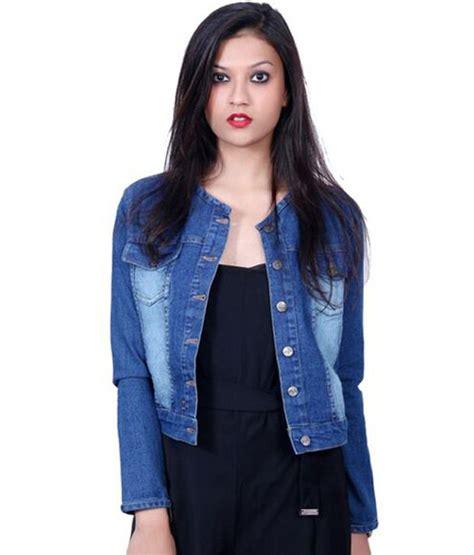 denim jackets india jacket price in india shoe