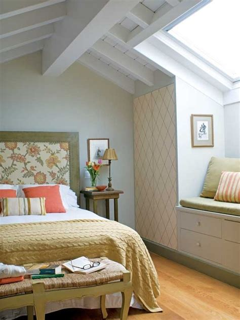 cape cod attic bedroom ideas 74 best images about remodeling ideas for cape cod