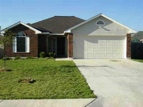 houses for rent in kyle tx homes for lease kyle tx homes for rent buda tx austin tx mls homes for lease