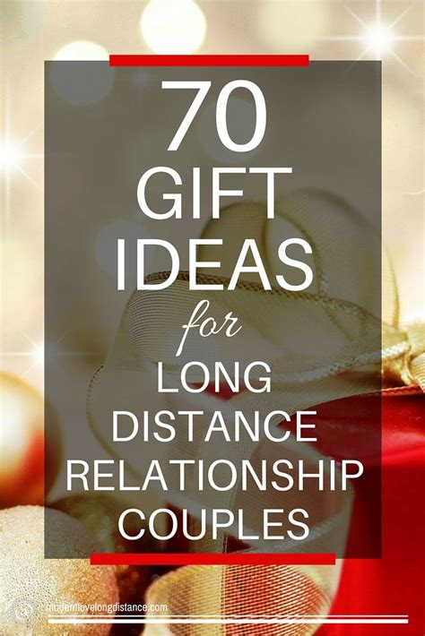 modern love long distance long distance relationships the 10 best pieces of advice for long distance