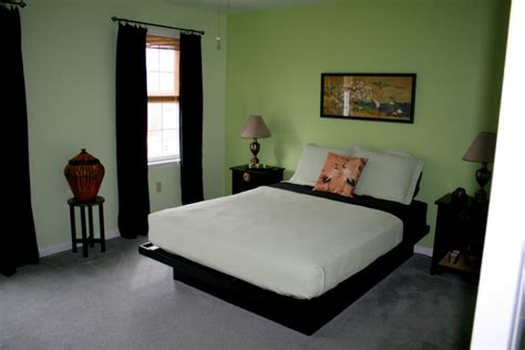green paint for bedroom walls bedroom endearing grey and green bedroom decoration using