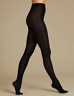 patterned tights m s fashion patterned tights womens floral tights m s