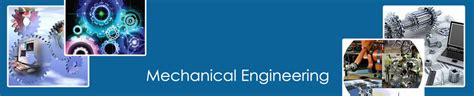 Mechanical Engineering Computer Science Mba by Mechanical Engineering Courses In Bangalore Mechanical