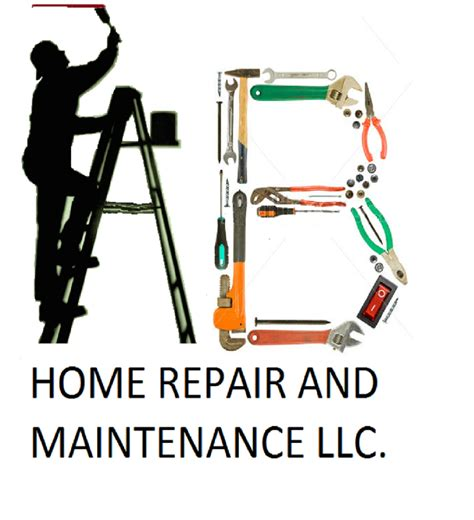home repair services handyman services home improvement