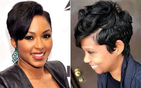 black hairstyles for summer 2017 hairstyles trending haircut for black women with natural hair 2017